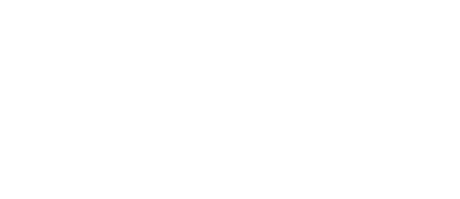 Huntington Junior College Logo